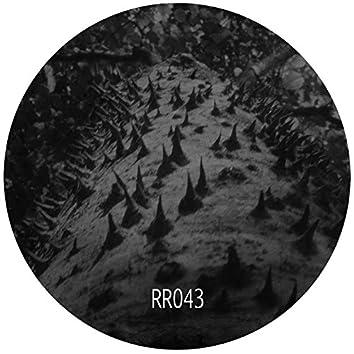 711 EP