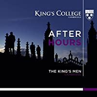 Various: After Hours