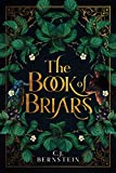 The Book of Briars (The Briar Archive Book 5)