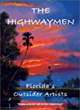 Highwaymen [Edizione: Germania]