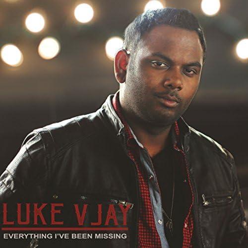 Luke VJay