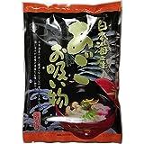 三幸産業 日本海 あごお吸い物 12食