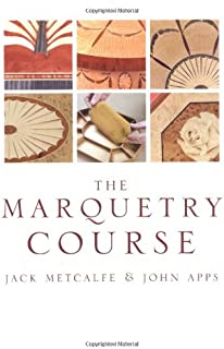 Best marquetry furniture for sale Reviews