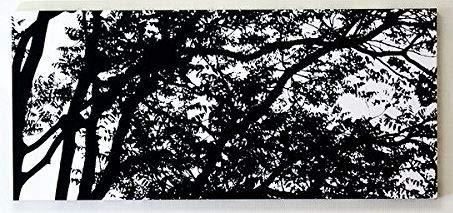 ファブリックパネル アリス TUULI n トゥーリ 90×40×3cm インテリア 人気 北欧 厚型軽量 同梱可