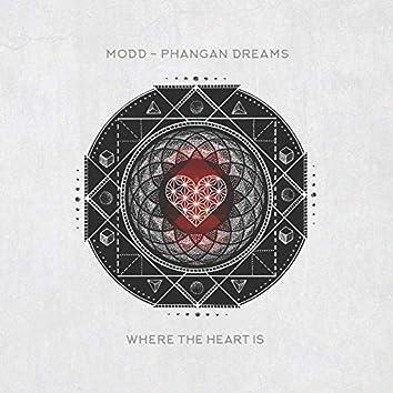 Phangan Dreams