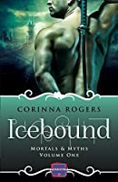 Icebound (Mortals & Myths)
