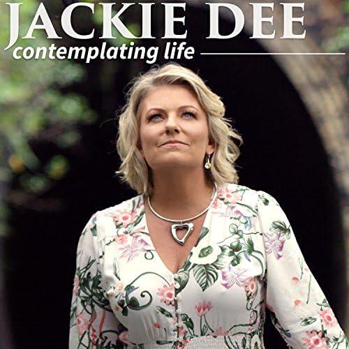 Jackie Dee