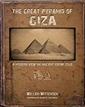 Best books on the great pyramid Reviews