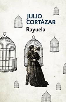 Rayuela PDF EPUB Gratis descargar completo