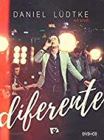 Diferente [DVD]