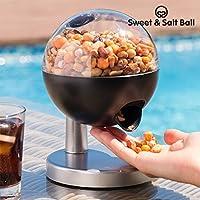 Appetitissime- Dispensador de caramelos y frutos secos (IGS IG109778)
