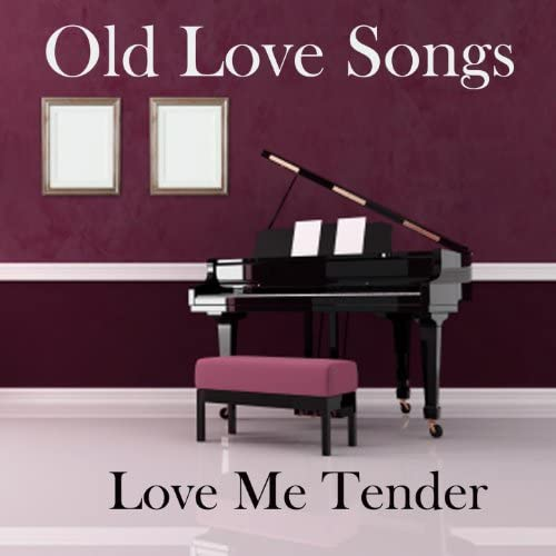 Old Love Song Piano Players