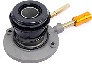 Clutch Kits,cciyu Replacement Clutch Slave Cylinders Fits for Blazer/C2500 C3500 C3500HD/Camaro/K2500 K3500/S10/Silverado Sierra 1500 2500/C3500 C3500HD/Jimmy K2500 K3500/Sonoma,Hombre Firebird