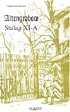 Altengrabow Stalag XI-A