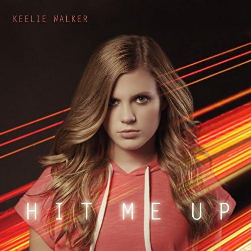 Keelie Walker