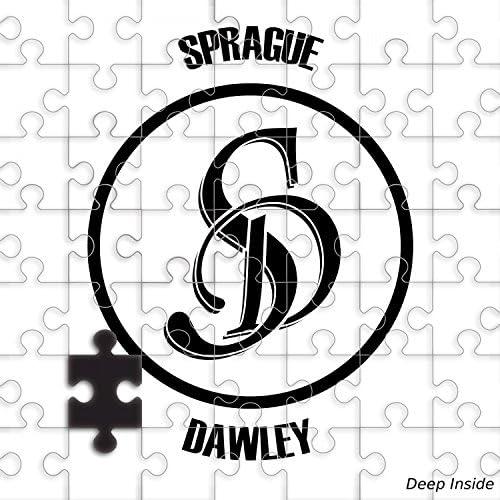 Sprague Dawley