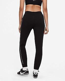 Nike Women's Sw Jogger Mlnm Pants