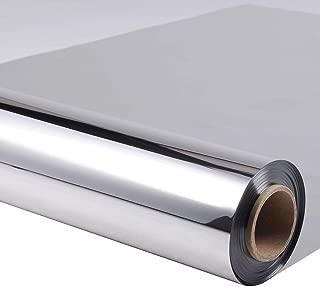 Best roll bar carpet Reviews