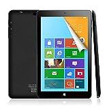Tablet PC 8 inch 1280x800IPS Windows 10 System 1GB+32GB Quad core 1280x800 Pixels IPS