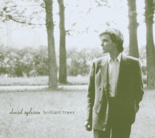 Brilliant Trees / David Sylvian
