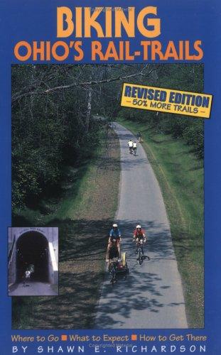Best good bicycle brands