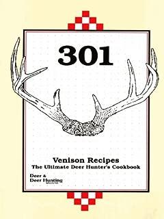 Best deer meat online Reviews