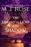 Image of The Library of Light and Shadow: A Novel (3)