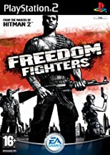 Best freedom fighter ps2 Reviews
