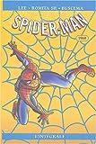 Spider-Man L'Integrale T07 1969