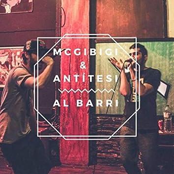 Al Barri