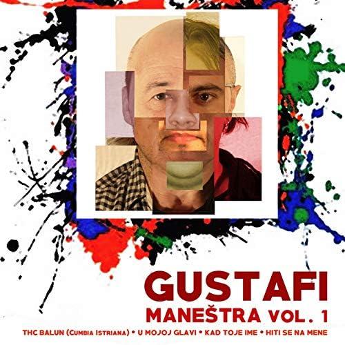 Gustafi