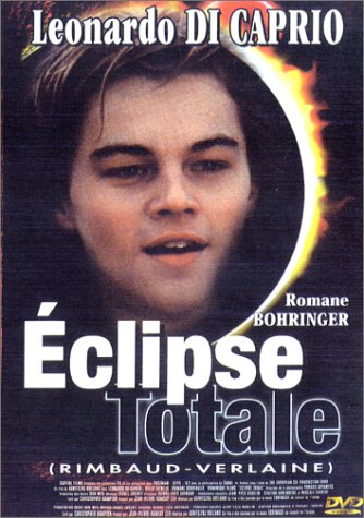 Eclipse Totale