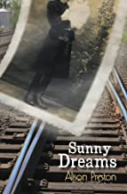 Sunny Dreams (A Norwood Flats Mystery Book 4)