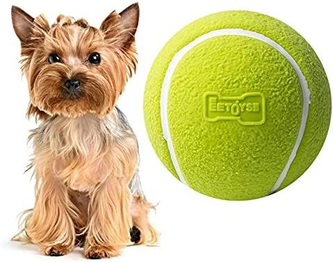 Dog All items free shipping Toy Latex Bite Sound Pet Seasonal Wrap Introduction Green Ball Specification: Toys