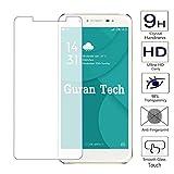 Guran® Protector de Pantalla Cristal Templado Vidrio Premium para Doogee F7 Smartphone