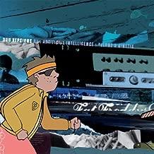 Midnight Marauders (Pylonz & Kinetix Remix)