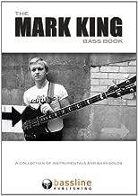 mark king bass book