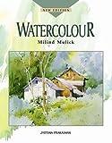 Watercolor Books Review and Comparison