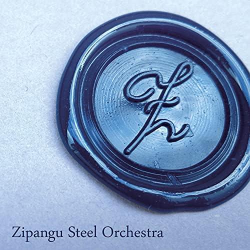Zipangu Steel Orchestra