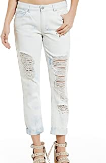 Best chelsea and violet jeans Reviews