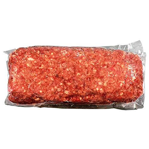 国産牛肉 ハンバーグプレート 業務用 冷凍 1kg