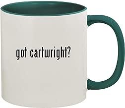tecovas cartwright