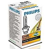 Philips Xenon Vision 42406VIC1lampadina