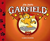 Garfield 1990-1992 nº 07/20: 1990-1992 (Cómics Clásicos)