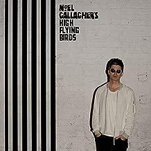 Best chasing yesterday vinyl Reviews