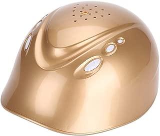 Hair Growth Helmet, Hair Regrow Helmet with 160 LLLT Soft Lasers Light,Suitable for Hair Growth Hair Care and Hair Loss Prevention
