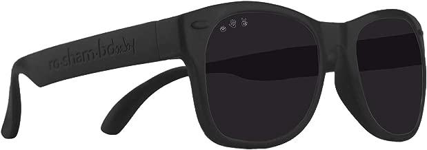 Best baby sunglasses roshambo Reviews