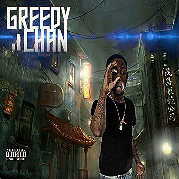 Greedy Chan
