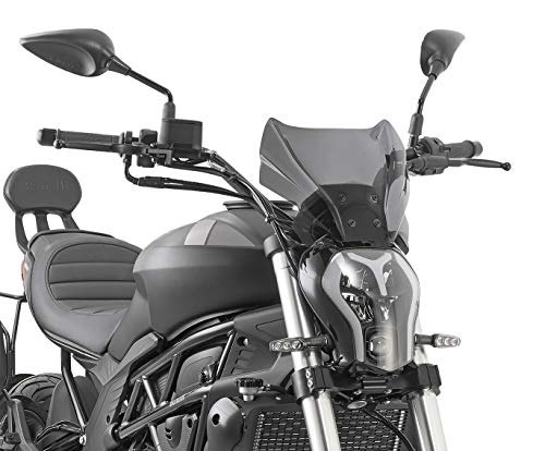 Kappa 1173SK Motorcycle