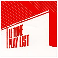Play List (2CD)